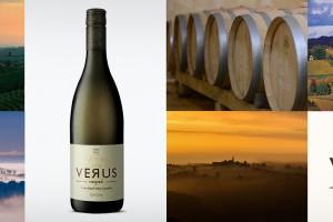 Verus vinogradi, d.o.o.-  Destinacija Jeruzalem